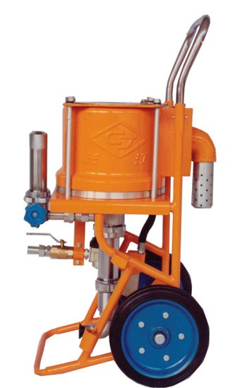 喷涂设备配件专卖 喷涂设备配件生产厂家 芃芃供