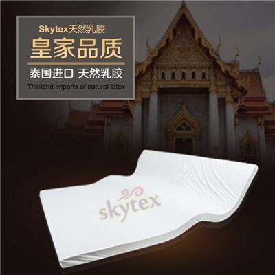 泰国优质乳胶床垫销售 泰国优质乳胶床垫哪家好 博艺供