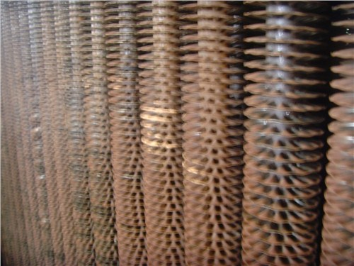 北京空氣預熱器 空氣預熱器專業生產廠家 蘄黃供