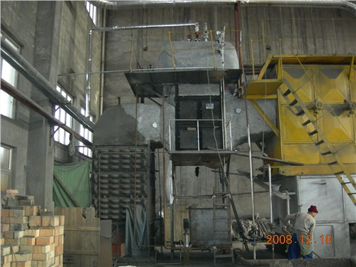 上海余熱回收價格 余熱回收系統價格 蘄黃供