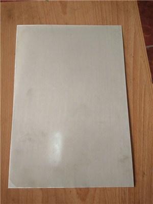 白色絕緣板供應商 白色絕緣板批發價格 前中供