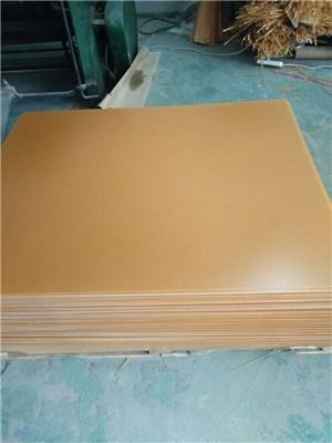 SMC板材直销 厂家直销优质SMC板材 前中供