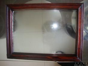 卫浴镜子供应商 卫浴镜子供应商订购热线 泉锐供