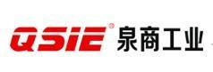 上海英格索兰空压机优惠销售泉商工业供