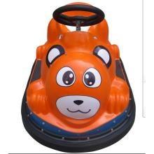 儿童充气碰碰车 上海儿童充气碰碰车公司 奇幼供