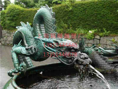 现代锻铜铸铜雕塑定做 上海现代锻铜铸铜雕塑经销商 弘塑供