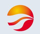 日山实业(上海)有限公司