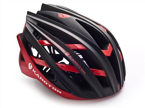 安全的超轻头盔_安全的4D头盔-赛