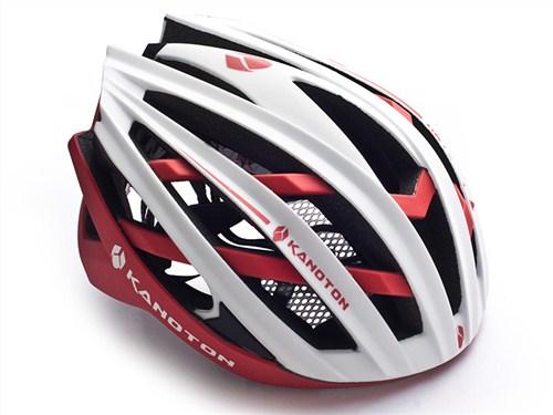 騎行頭盔哪有賣|自行車頭盔哪有賣|賽特供