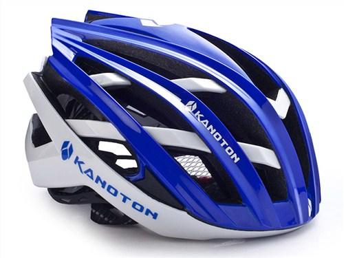 單車頭盔批發|山地車頭盔批發|賽特供