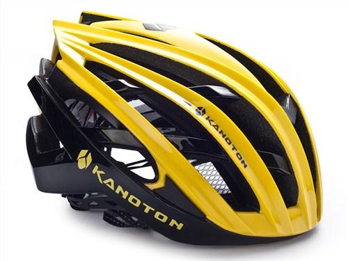 运动头盔价格|气动头盔价格|赛特供