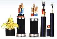 四川10kv电力电缆批发商 四川10kv电力电缆批发 川缆供