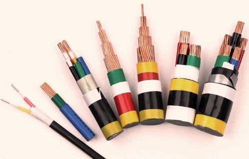 四川10kv电力电缆哪家好些 10kv电缆哪家好些 川缆供