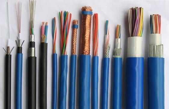 四川屏蔽电力电缆经销批发 四川屏蔽电力电缆批发经销 川缆供