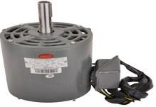 微型交流电机/交流微型减速电机/微型交流同步电机/骏特供