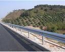 锌钢阳台护栏厂家/组装锌钢阳台护栏/阳台护栏配件/亿诺尔供