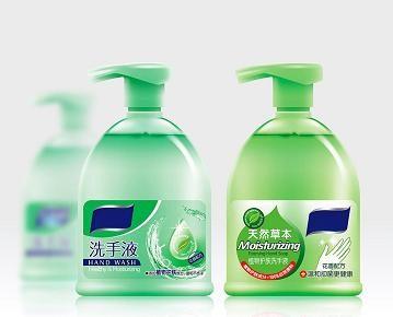 洗手液销售|专业洗手液厂家直供|洗手液直销|萨普供