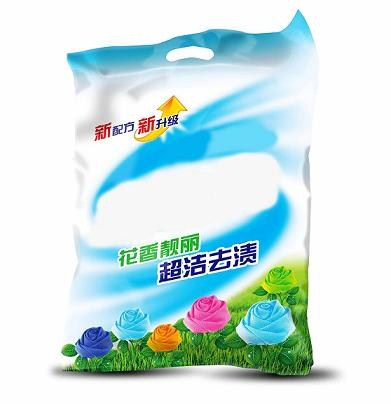 洗衣粉銷售|洗衣粉銷售電話|薩普洗衣粉|薩普供