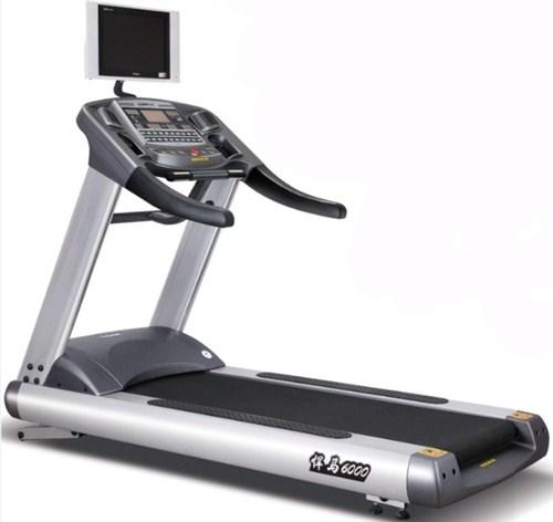 MR-8000型商用跑步機銷售 高品質商用跑步機 旭峰供