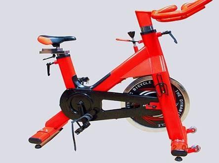 坐式屈腿訓練器|高品質坐式屈腿訓練器|旭峰供