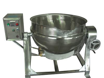 夹层锅厂/阿兵供上海优质夹层锅加工厂报价/上海夹层锅厂价直销