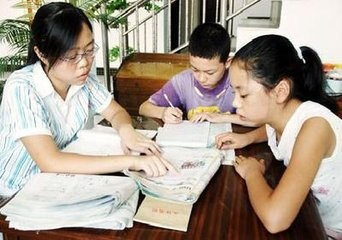 上海初中数学一对一辅导 迅速掌握要点,高效提分! 家教114