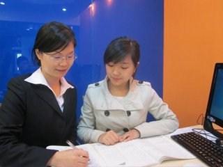 南京高中英語培訓排名|學好英語走遍天下也不怕|家教114