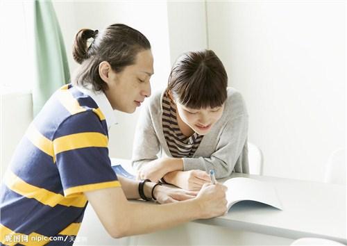 武汉法语专业知名教育|让学习变成一件快乐的事情|家教114