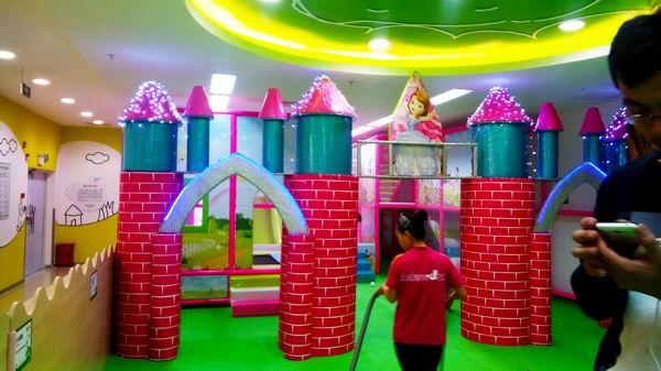 氣球屋廠家直銷 氣球屋廠家直銷聯系電話 碧宏供