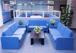 休闲沙发厂家 休闲沙发厂家直销 休闲沙发采购 宾美供