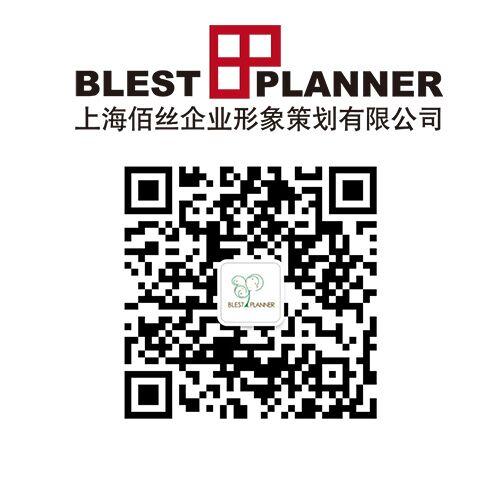 上海哪家影视公司拍公司宣传片拍的好*长宁区影视广告制作哪家好