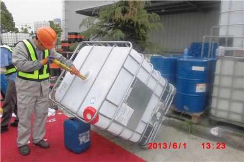 上海最专业的IBC吨桶清洗 IBC吨桶清洗 碧涛供