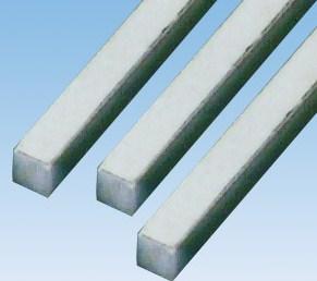 便宜的异型钢丝厂家*上海异型钢丝价格*超埠供
