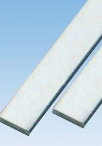 矩形钢丝上海价格*上海便宜的矩形钢丝*超埠供