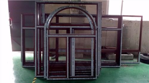 上海不锈钢花架定做/专业承接不锈钢花架定做/创坚供