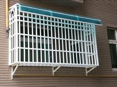 上海不锈钢栏杆生产商 上海不锈钢栏杆生产商报价 创坚供
