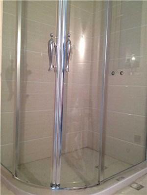 闸北淋浴房安装/闸北淋浴房安装哪家好/创坚供