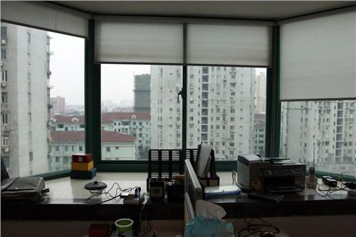 长宁配玻璃加工/配玻璃加工厂商价格便宜/创坚供