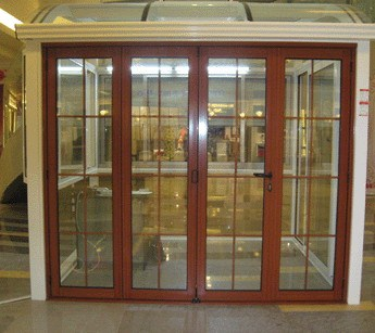 上海塑钢门窗生产商 上海塑钢门窗品质保障 创坚供