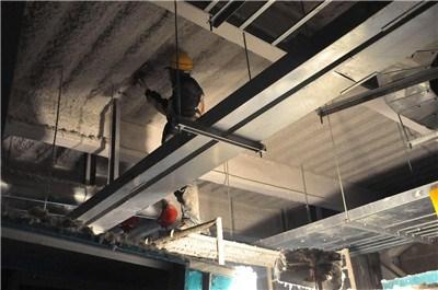 室內裝修材料廠家 室內裝修材料廠家銷量好 策騰供