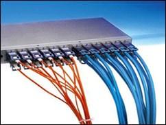 上海企業寬帶安裝價格*上海移動公司光纖代理商*辰網網絡