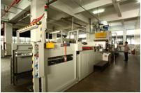 紙盒包裝生產廠家 優質紙盒包裝生產廠家聯系方式 晨萬供