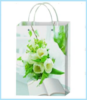 定制PVC包装盒厂家 定制PVC包装盒厂家质量好 晨万供