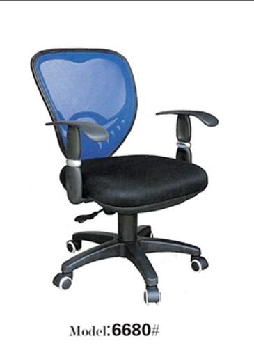 上海电脑椅供应商*上海电脑椅翻新*上海网吧电脑椅定做*凡威供