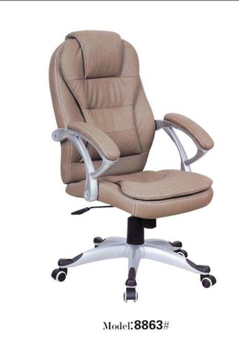上海中班椅多少錢*上海電腦椅專賣*上海中班椅制造商*凡威供