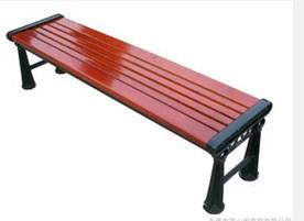 上海户外公园椅价位*上海公园椅维修*上海公园椅图片*凡威供