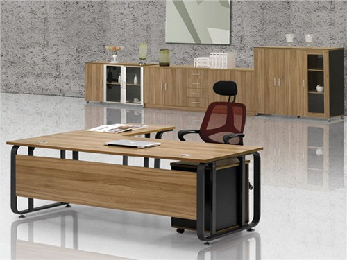 上海經理室主管桌定做*上海主管桌結構*上海主管桌尺寸*凡威供
