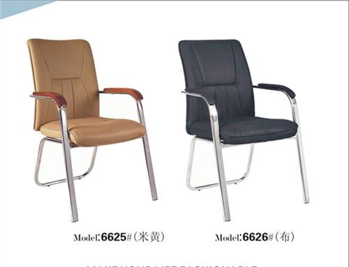 上海中班椅维修*上海电脑椅哪家好*上海特价中班椅*凡威供
