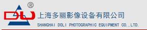 上海多麗影像設備有限公司