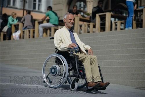 进口轮椅/电动轮椅价格/上海锝茂